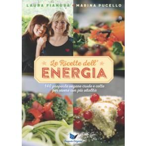 Le ricette dell'energia!