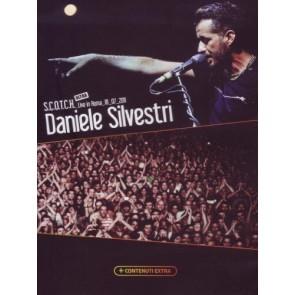 Daniele Silvestri - S.C.O.T.C.H.