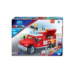 ODS 35413 - PRI-CO' Camion Pompieri