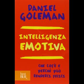 Intelligenza emotiva. Che cos'è e perché può renderci felici
