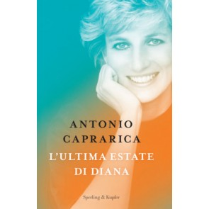L'ultima estate di Diana