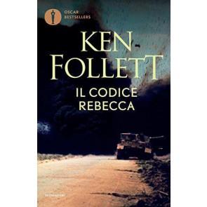 Il codice Rebecca