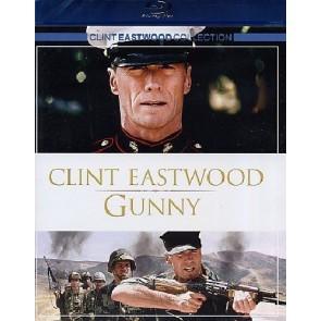 Gunny
