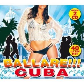 Ballare... Cuba