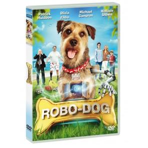 Robo - Dog