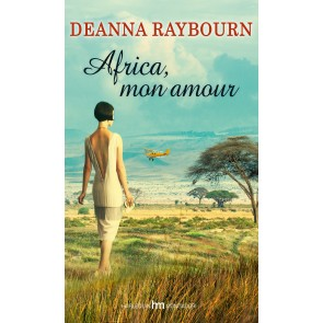 Africa, mon amour