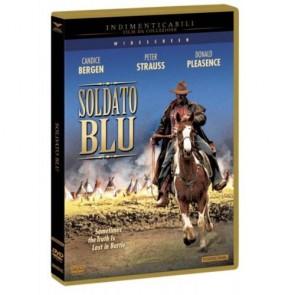 Soldato Blu - Collana Indimenticabili