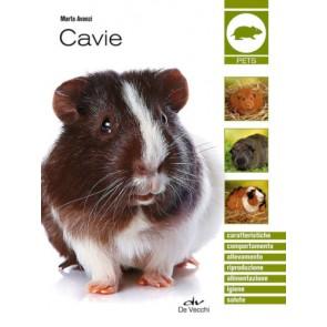 Cavie