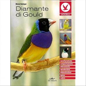 Diamante di Gould