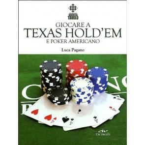 Giocare a Texas Hold'em e poker classico