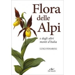 Flora delle Alpi e degli altri monti d'Italia