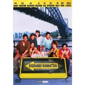 Sognando Manhattan