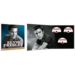 Elvis Presley (Vinyl Edition)