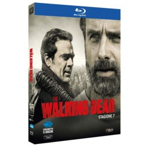 The Walking Dead - Stagione 7