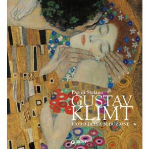 Gustav Klimt. L'oro della seduzione