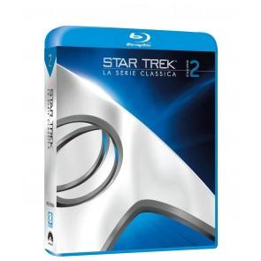Star Trek - La serie classica Stagione 02
