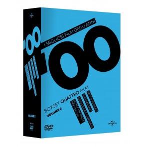 Decades - Best of 2000 Vol. 2