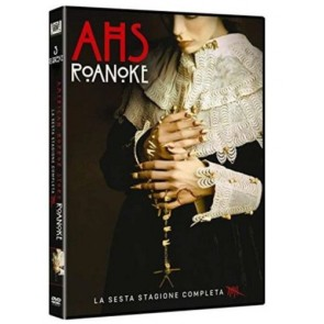 American Horror Story - Stagione 06