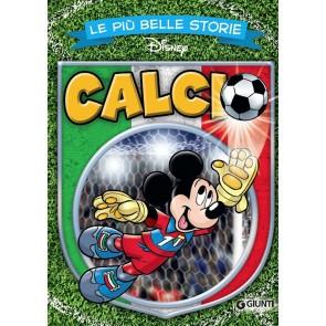 Le più belle storie calcio