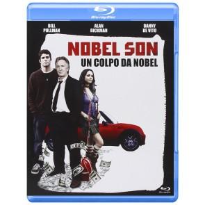 Nobel Son - Un Colpo Da Nobel
