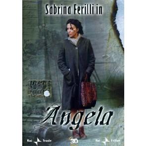 Angela (2005)