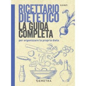 Ricettario dietetico