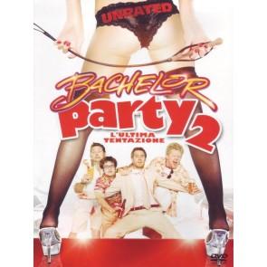 Bachelor party 2 - L'ultima tentazione