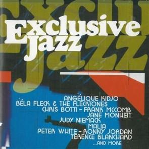 Exclusive Jazz