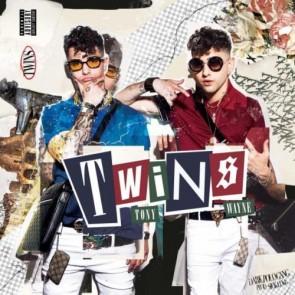 Twins [Explicit]