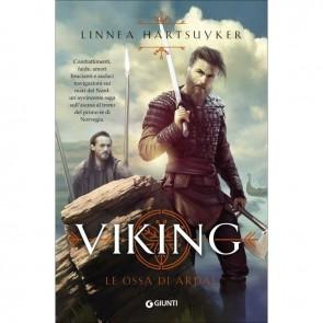 Le ossa di Ardal. Viking