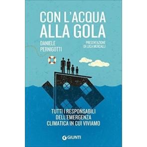 Con l'acqua alla gola. È il maltempo a devastare l'Italia?