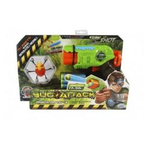 ODS 37723 - Bug Attack Predator Pistola