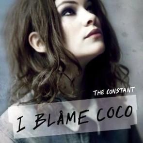 The Constant [Explicit]