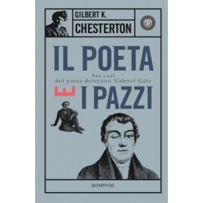Il poeta e i pazzi