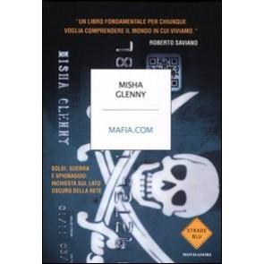 Mafia.com
