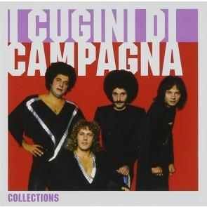 I Cugini Di Campagna the Collections 2009