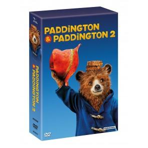 Paddington / Paddington 2