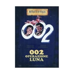 002 - Operazione Luna