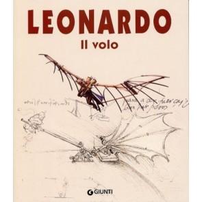 Leonardo. Gli esperimenti sul volo