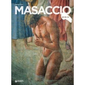 Masaccio. Ediz. illustrata - Fossi Gloria