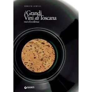 I grandi vini di Toscana