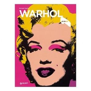 Warhol. Dossier art n° 338