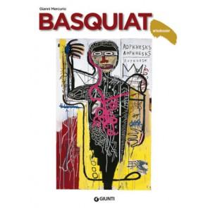 Basquiat. Ediz. a colori
