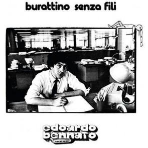 Burattino Senza Fili Legacy Edition