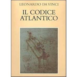 Il Codice Atlantico