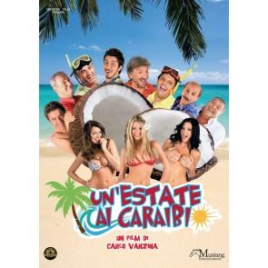 Un'estate ai caraibi