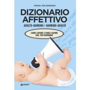 Dizionario affettivo adulto-bambino bambino-adulto