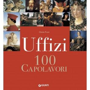 Uffizi. 100 capolavori