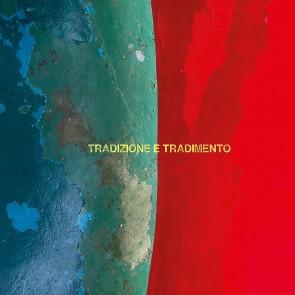 Tradizione e tradimento CD