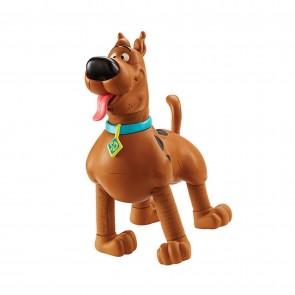 Scooby Doo. Crazy Legs